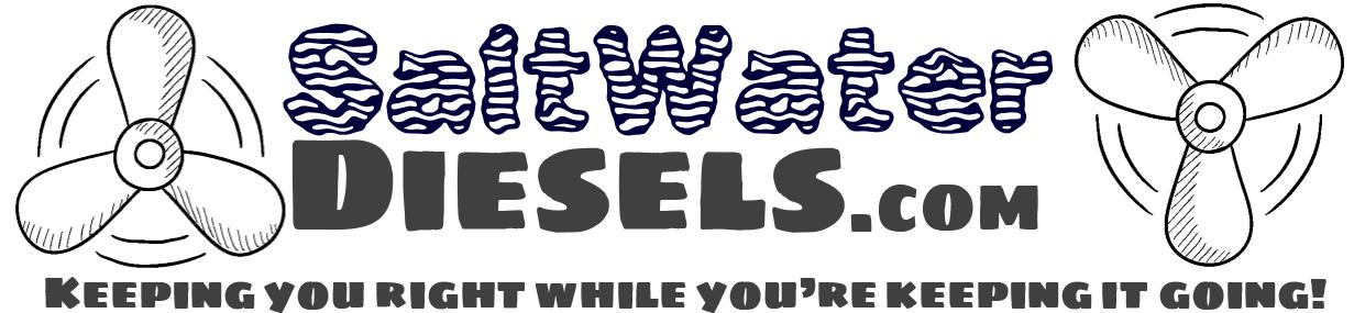 SaltWaterDiesels.com